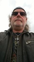 Profilový obrázek steewee