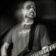 Profilový obrázek Štefan Dombai