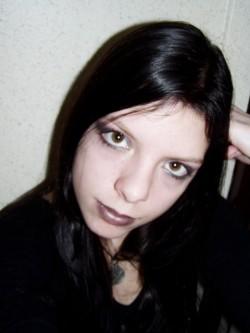 Profilový obrázek Steffynka