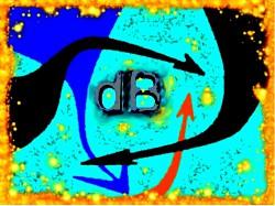 Profilový obrázek stefkak