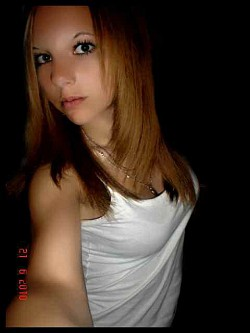 Profilový obrázek Stejdžíí