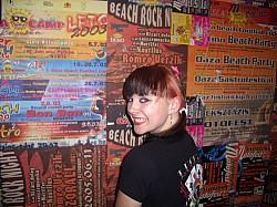 Profilový obrázek Stellinqa