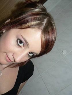 Profilový obrázek Štěpánek
