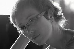 Profilový obrázek Štěpánka Čížková