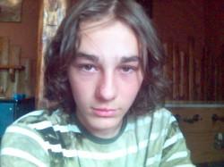 Profilový obrázek stepik321