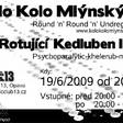 Profilový obrázek SteracOdPonorky