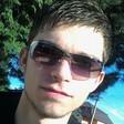 Profilový obrázek Steve911