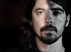 Profilový obrázek Tomstr