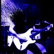 Profilový obrázek stefky rockin heligman