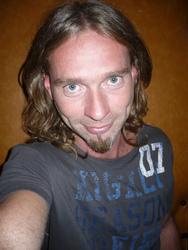 Profilový obrázek st.howadik