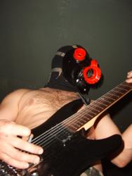 Profilový obrázek Stihlda