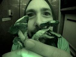Profilový obrázek stonercore