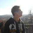 Profilový obrázek Martin Horys