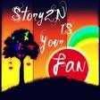 Profilový obrázek Story2N'fAn