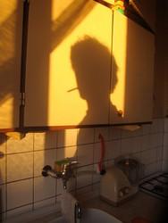 Profilový obrázek Střapec