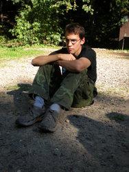 Profilový obrázek Vojtěch Sobotka