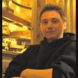 Profilový obrázek Jakub Zýka
