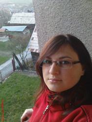 Profilový obrázek eda15