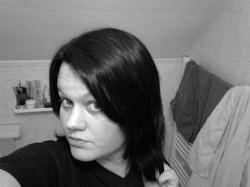 Profilový obrázek Stromda