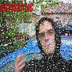 Profilový obrázek Stromosvod Hrachuřina