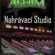 Profilový obrázek Studio AGEUM