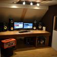 Profilový obrázek Studio Rápotice