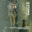 Profilový obrázek Studna neobjevená-kompilační CD