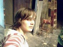Profilový obrázek stutzik