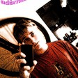 Profilový obrázek Styll3d
