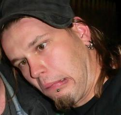 Profilový obrázek SUD