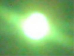 Profilový obrázek SUDDA