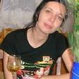 Profilový obrázek Sue363