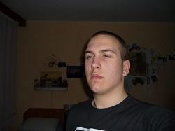 Profilový obrázek SuG