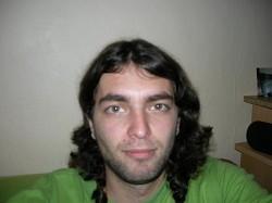 Profilový obrázek Zbyněk