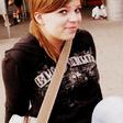 Profilový obrázek Šulina