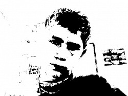 Profilový obrázek ..:Opět Sunny::..