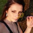 Profilový obrázek Sunnyy