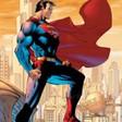 Profilový obrázek SuperManic
