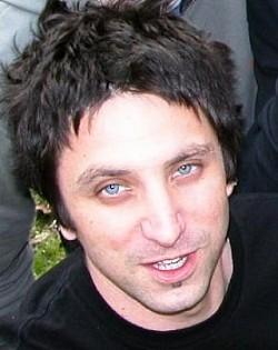 Profilový obrázek *supernatural*/m.y.music