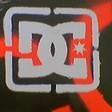 Profilový obrázek SUPRA
