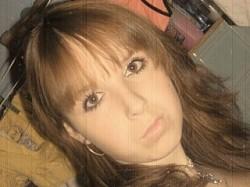 Profilový obrázek sušenkaL