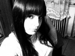 Profilový obrázek :)SUSY:)