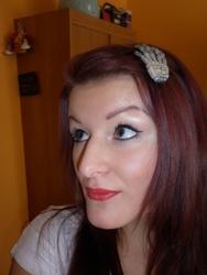 Profilový obrázek suziePuNk