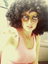 Profilový obrázek Suzi Quatro