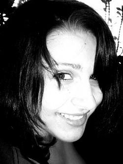 Profilový obrázek -Svabkaa-