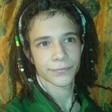 Profilový obrázek looxi