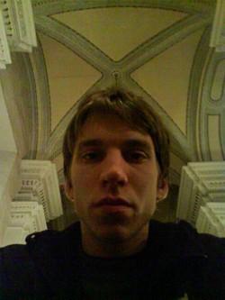 Profilový obrázek Swahel