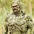 Profilový obrázek Swamp fest