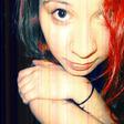 Profilový obrázek sweet.black.lady