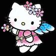 Profilový obrázek Sweetheart